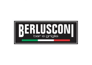 berlusconi bar e griglia cycle rewards