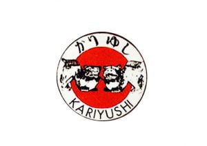 kariyushi-sushi-house cycle rewards